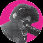 DJ sur l'affiche de FESTIMIXX