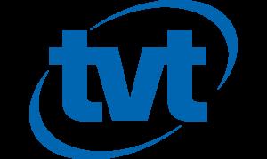 Logo de TvT Services SA