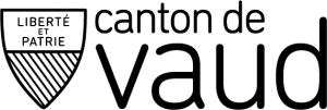 Logo du Canton de Vaud