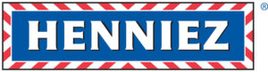 Logo de Henniez